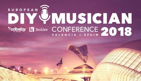 MIL Lisbon, Tallinn Music Week, EU DIY Musician Conference : our