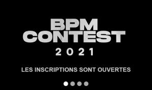 Tremplin End Of the Weak - EOW France 2021
