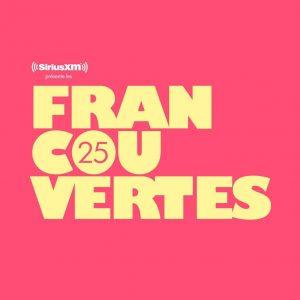 Les Francouvertes