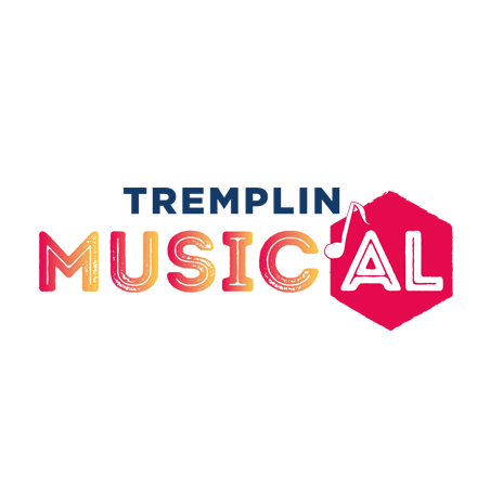 Tremplin Music'AL