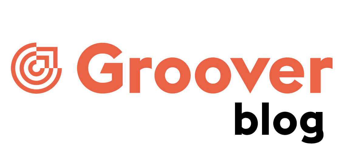Groover Blog