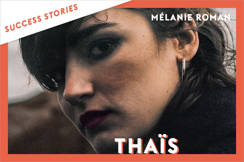 thaïs