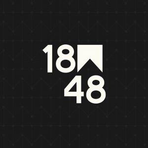 18heures48