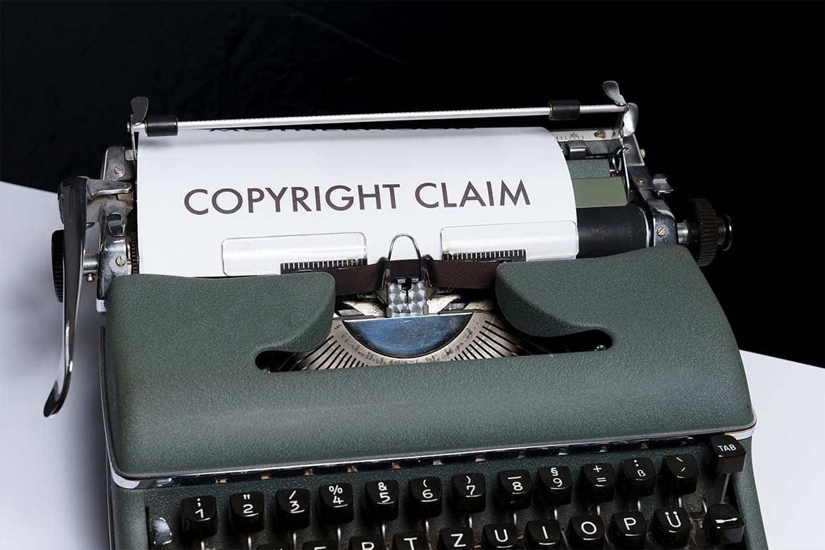Music rights and copyrights