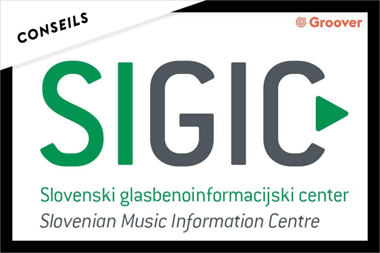 Slovenian Music Information Center