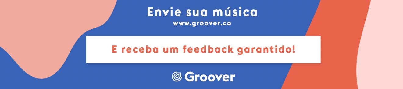 Envie sua música e receba um feedback alternativo
