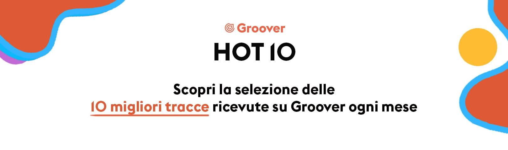 Bandeau Hot 10 - It-min