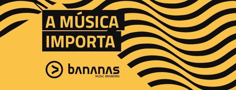 Bananas Music Branding