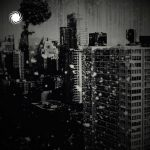 'Elektra' de Panaviscope - NFTs Pianity x Groover Obsessions